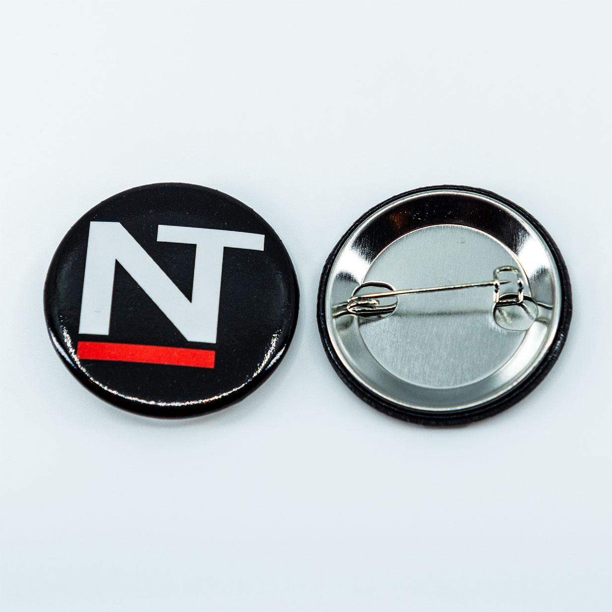 NT-Pins.jpg