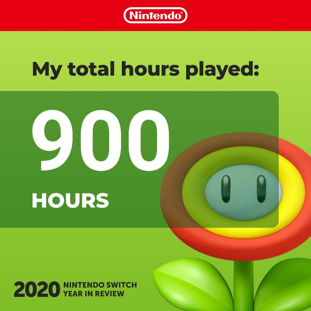 number-of-hours.jpg