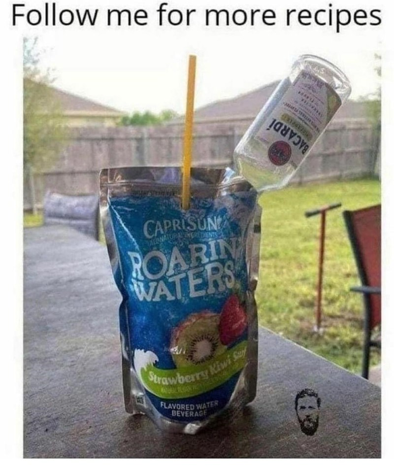 packaged-goods-follow-more-recipes-bacardí-caprisun-roarin-waters-flavored-water-beverage.jpg