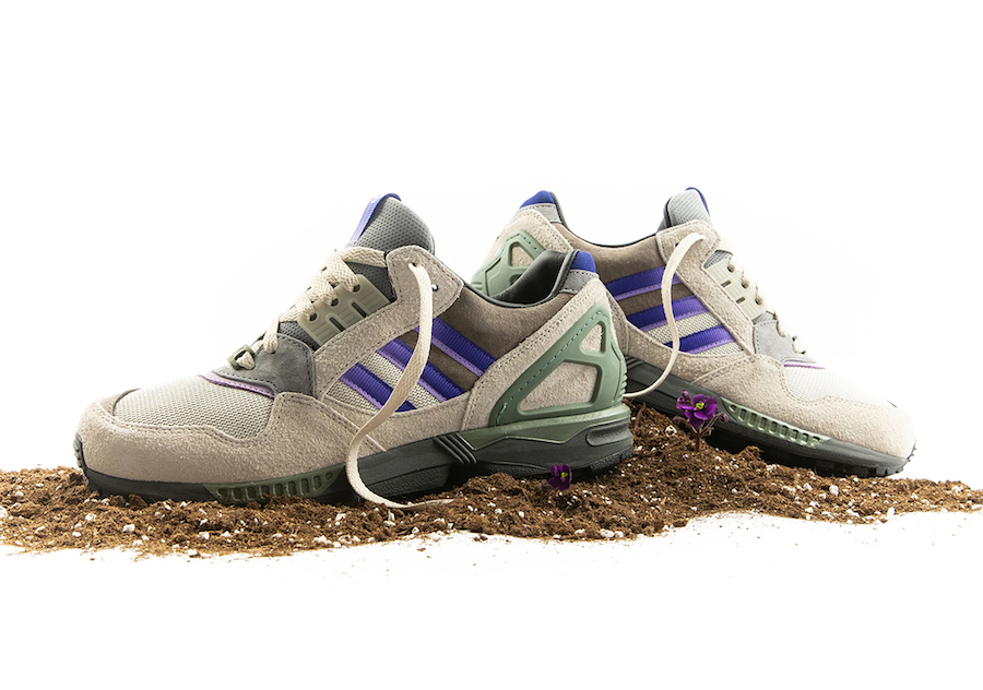 Packer-Shoes-adidas-ZX-9000-Meadow-Violet-Release-Date.jpg