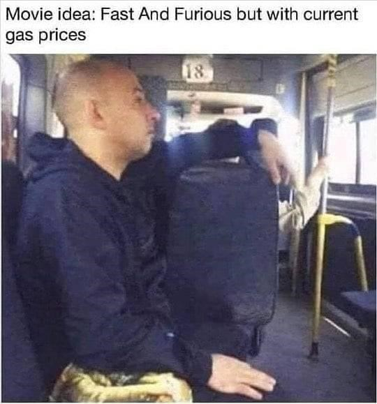 person-movie-idea-fast-and-furious-but-with-current-gas-prices-18.jpg