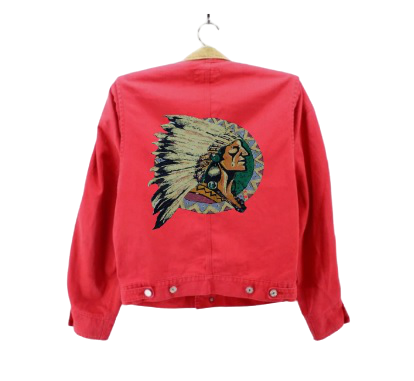 polo_indian_red-removebg-preview.png