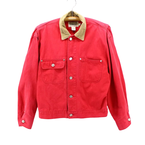 red_jacket-removebg-preview.png