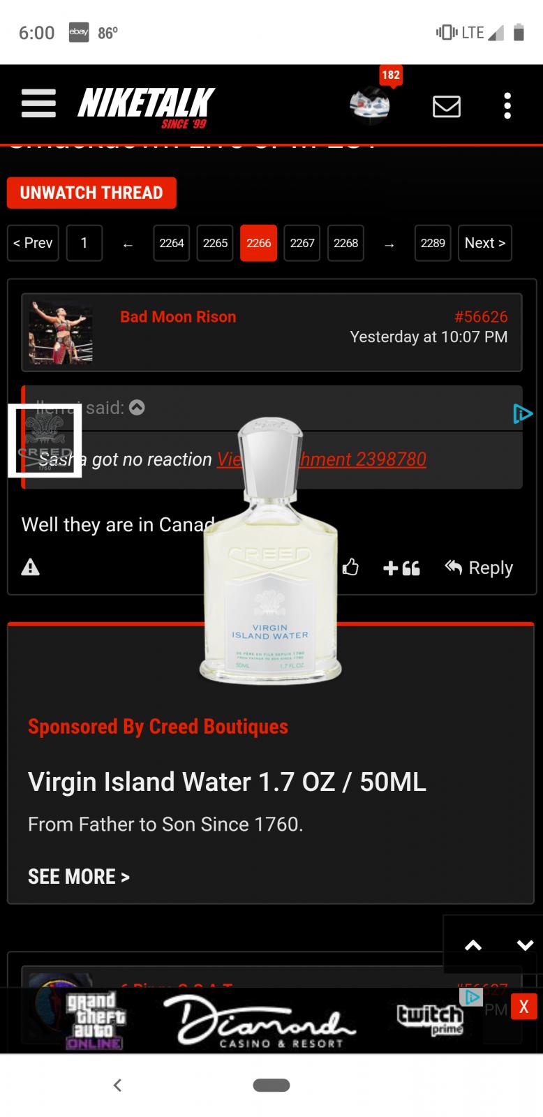 Screenshot_20190813-180056.png