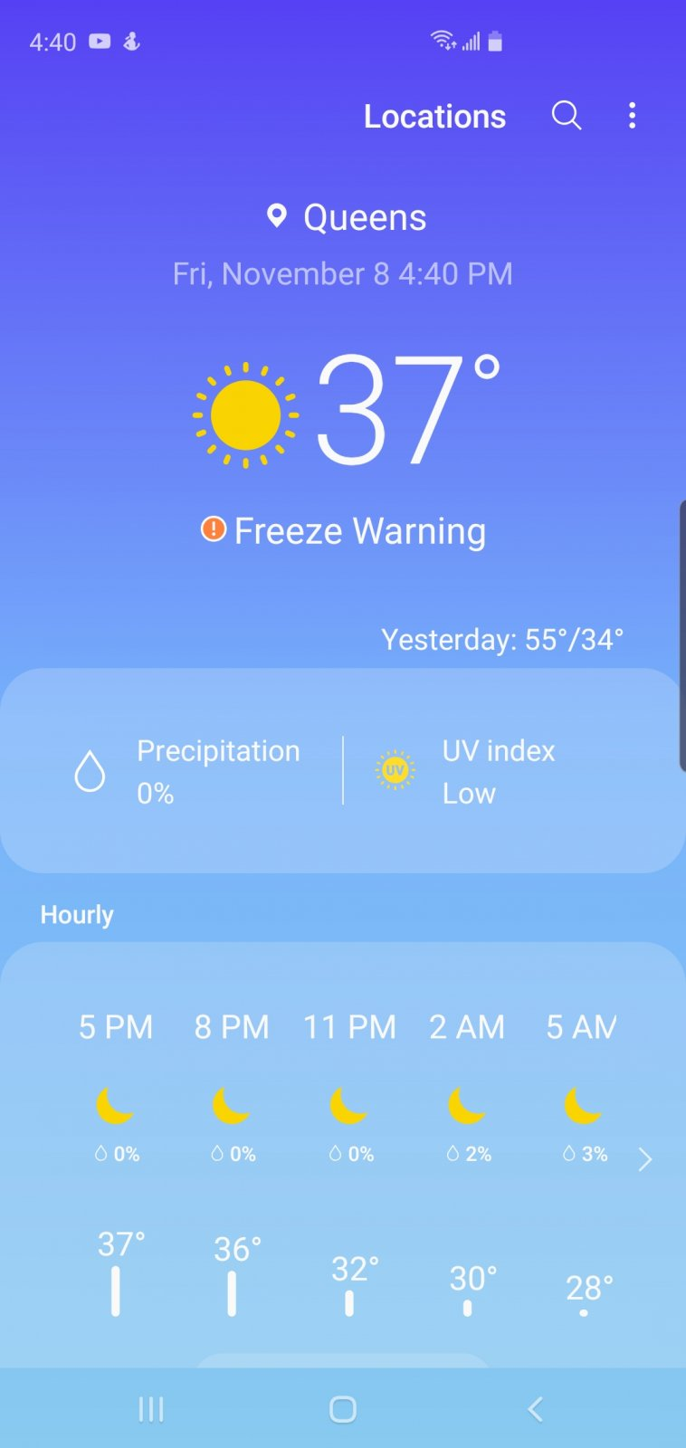 Screenshot_20191108-164050_Weather.jpg