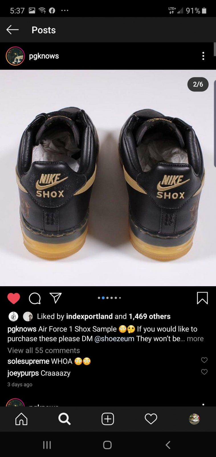 Screenshot_20191204-173725_Instagram.jpg