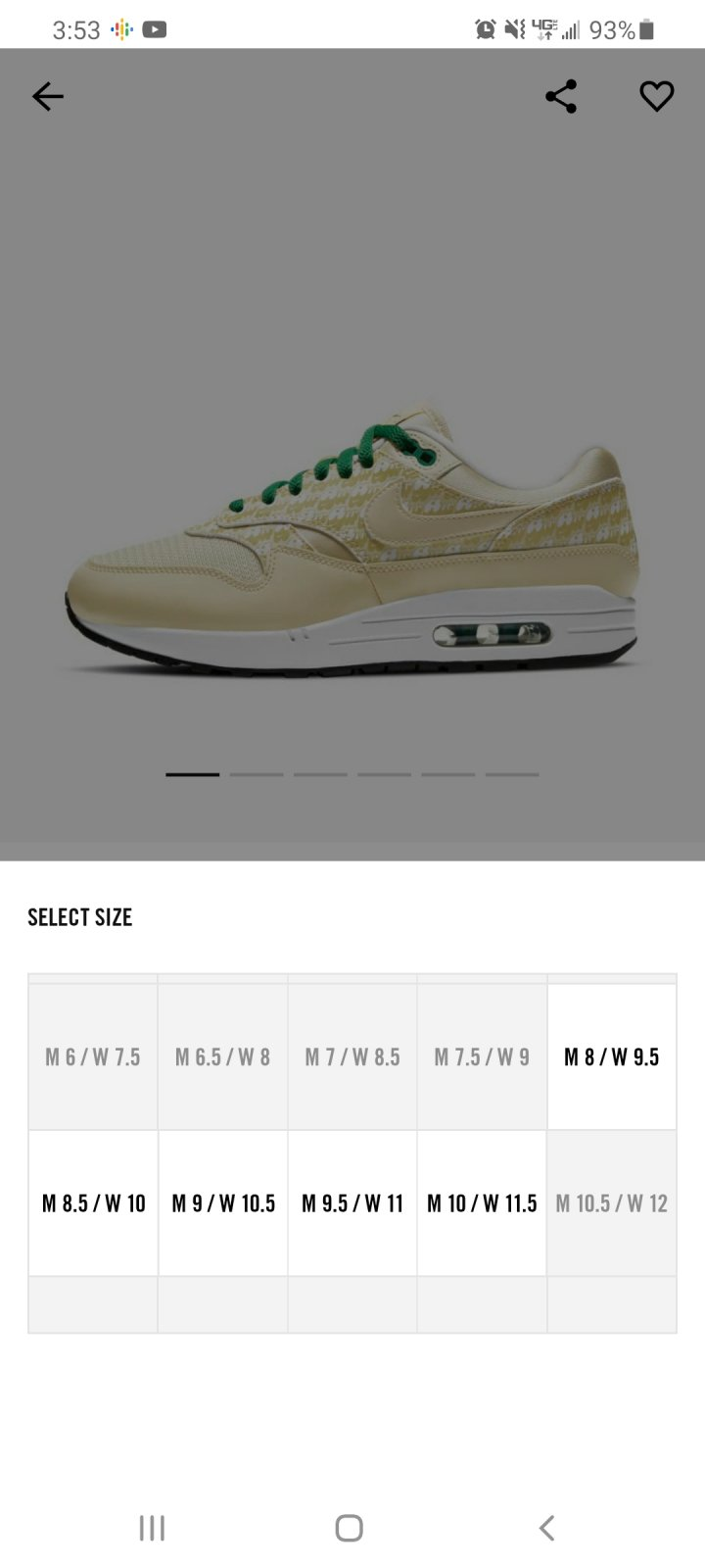 Screenshot_20201125-155319_SNKRS.jpg