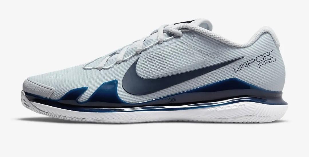 Screenshot_20210614-131919_Nike.jpg