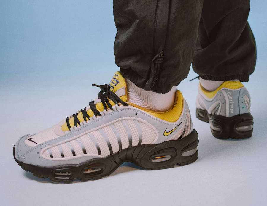 Sneakersnstuff-Nike-Air-Max-Tailwind-4-IV-20th-Anniversary-CK0901-400-Release-Date-Price-1.jpg