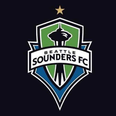 Sounders crest.jpg