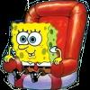 SpongeBobChair.png
