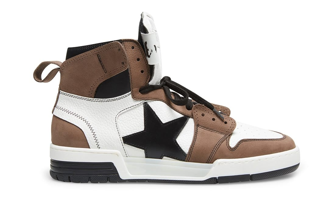 steve-madden-malone-taupe-lateral.jpeg