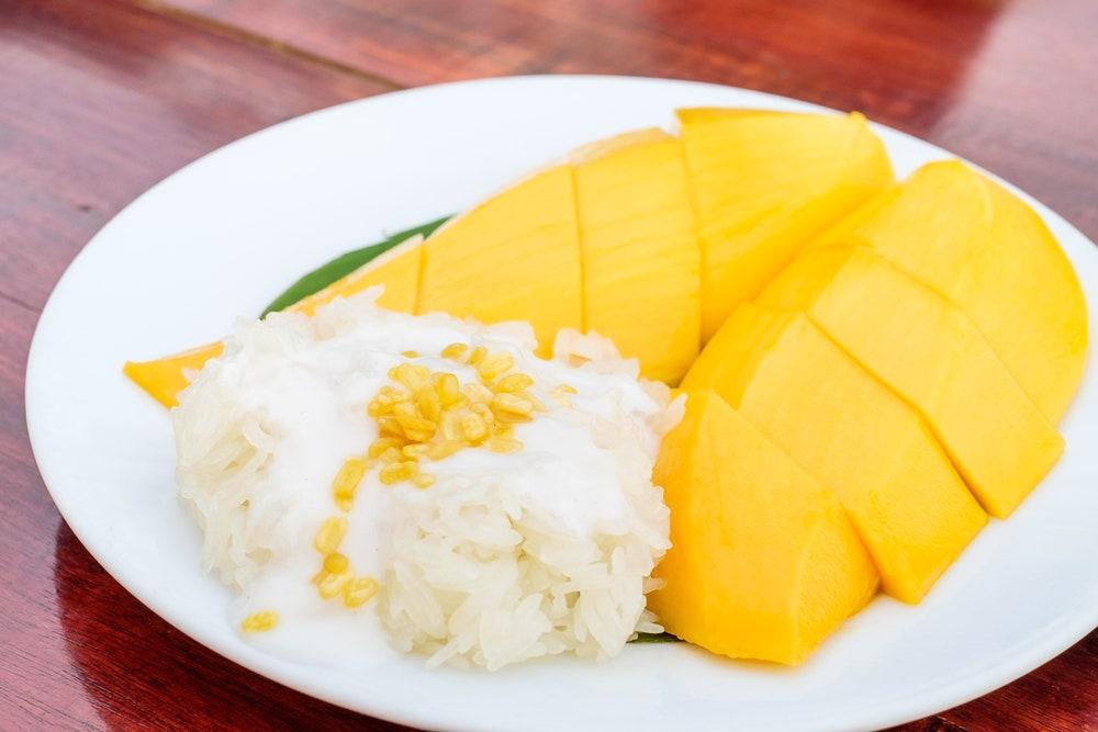 sticky-rice-with-mango.jpg