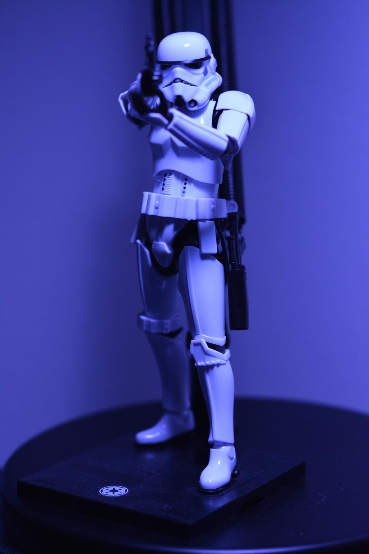 stormtrooper_bandai.JPG