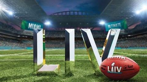 superbowl-2020-logo-3.jpg