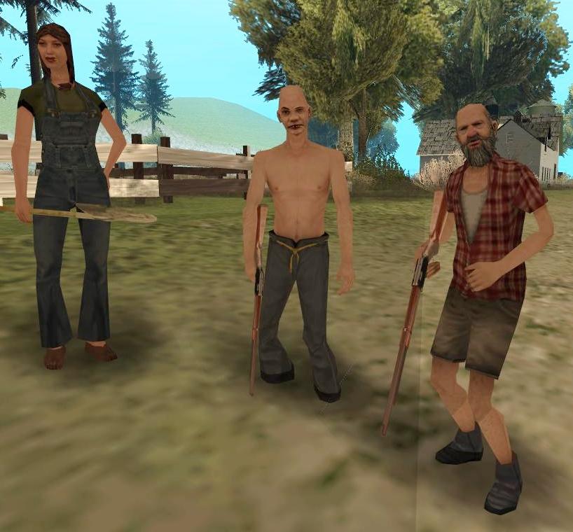 Survivalists-GTASA-HD.jpg