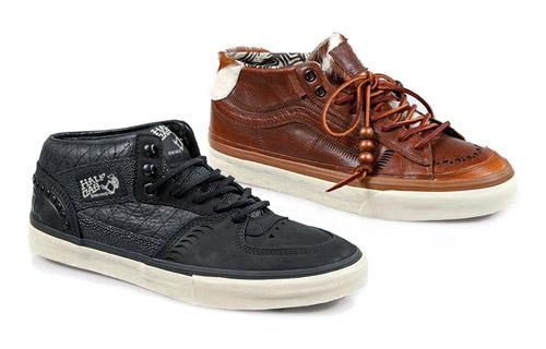 taka-hayashi-drop-sneakers-x-active-vans-02.jpg