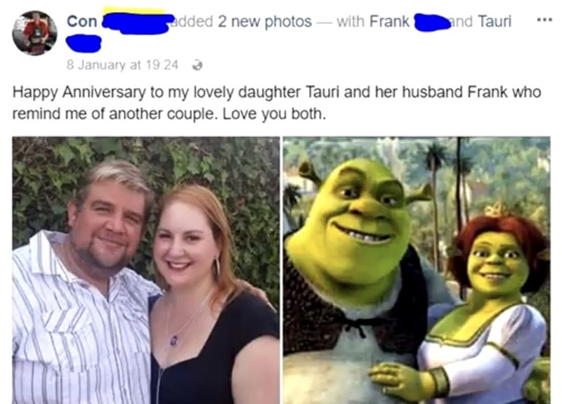 to-my-lovely-daughter-tauri-and-her-husband-frank-who-remind-me-of-another-couple-love-you-both.jpg