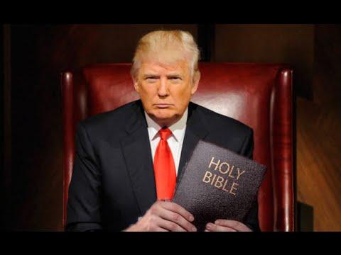 trump-with-bible.jpg
