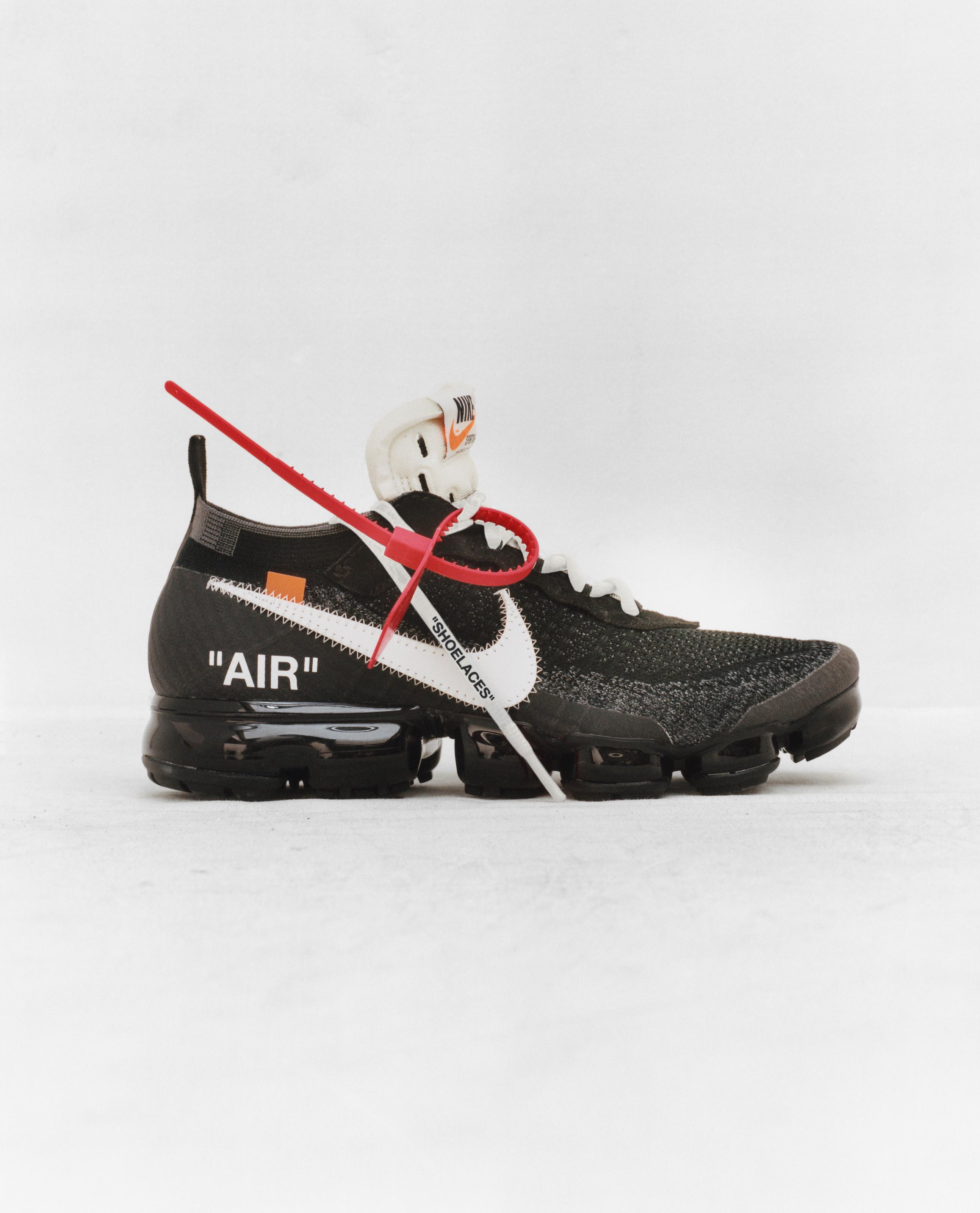 Virgil-Abloh-Nike-The10-10_73198.jpg