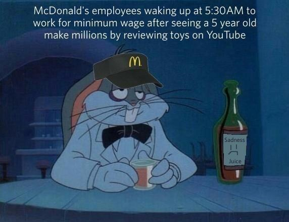 work-minimum-wage-after-seeing-5-year-old-make-millions-by-reviewing-toys-on-youtube-sadness-j...jpg