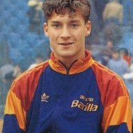 youngtotti