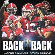 kicks2024
