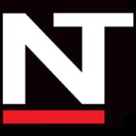 nathanong87