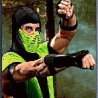 ninjahood