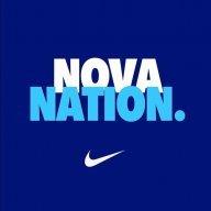 Novanation1