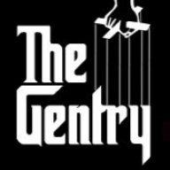 gentry187