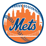 nymets207