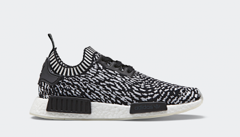 Adidas NMD thread